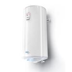 Boiler electric vertical TESY BiLight GCV 5035 20 B11 TSR, 50l, 2000W, alb