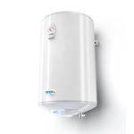 Boiler electric vertical TESY BiLight GCV 8044 20 B11 TSR, 80l, 2000W, alb