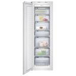 Congelator vertical incorporabil No Frost SIEMENS GI38NP60, 212, A++, alb