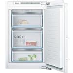 Congelator incorporabil BOSCH GIV21AF30, 97l, A++, alb