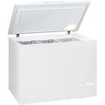 Lada frigorifica GORENJE FHE242W, 230l, A++, alb