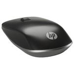 Mouse Wireless HP Ultra Mobile, 1200 dpi, negru