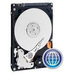 Hard Disk laptop Western Digital WD10JPVX, 1TB, 5400rpm, 8MB, SATA3