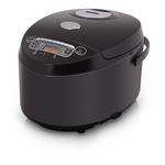 Multicooker PHILIPS HD3167/70, 5l, 980W, negru