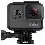 Camera video sport Ultra HD GoPro HERO5 Black Edition, Wi-Fi, Bluetooth