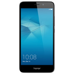 Smartphone HUAWEI Honor 7 Lite 16GB DUAL SIM  Grey