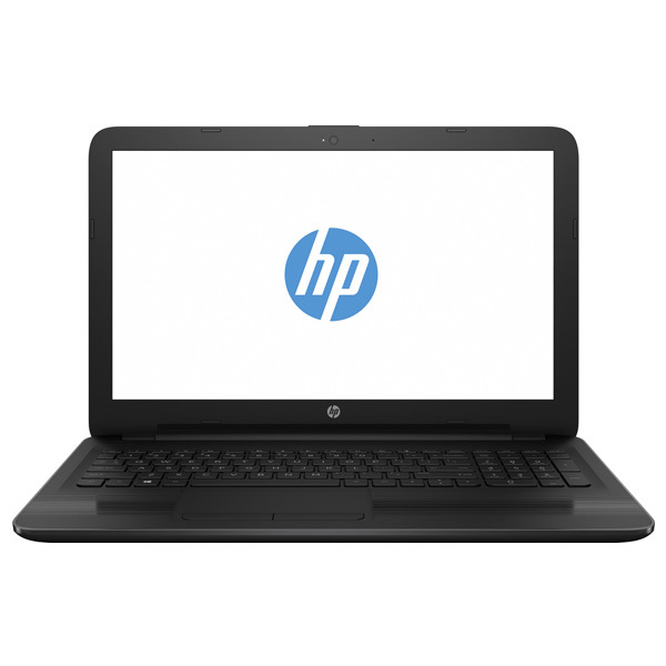 "Laptop HP 15-ay010nq, Intel® Core™ i3-5005U 2.0GHz, 15.6"", 4GB, 500GB, AMD Radeon™ R5 M430 2GB, Free Dos"