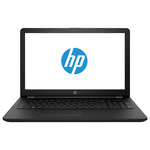 "Laptop HP 15-bs018nq, Intel® Core™ i3-6006U 2.0GHz, 15.6"" Full HD, 4GB, 500GB, Intel® HD Graphics 520, Free Dos"
