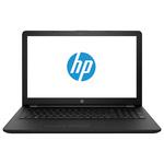 """Laptop HP 15-bs018nq, Intel® Core™ i5-7200U pana la 3.1GHz, 15.6"""" Full HD, 4GB, 500GB, Intel® HD Graphics 620, Free Dos"""