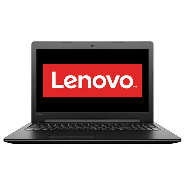 "Laptop LENOVO 310-15ISK, Intel® Core™ i7-6500U pana la 3.1GHz, 15.6"", 8GB, 500GB, NVIDIA GeForce 920MX 2GB, Free Dos"