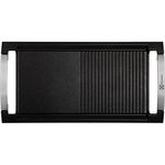 Placa grill plite inductie ELECTROLUX INFI-GRILL