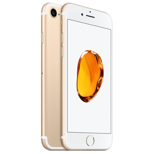 Smartphone APPLE IPHONE 7 32GB Gold
