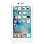 Smartphone APPLE IPHONE 6S 64GB Silver