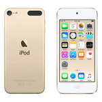 APPLE iPod Touch mkh02hc/a, 16Gb, gold