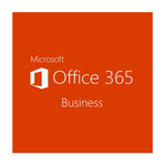 Licenta electronica Microsoft Office 365 Business, 1 an, 5 PC/Mac, Open ShrdSvr SNGL SubsVL OLP NL Annual Qlfd