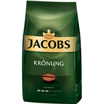 Cafea boabe JACOBS Kronung Beans 4032781, 500gr