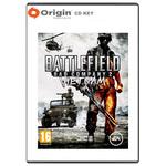 Battlefield: Bad Company 2 - Vietnam CD Key - Cod Origin