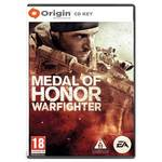 Medal of Honor: Warfighter CD Key - Cod Origin