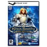King's Bounty: The Legend CD Key - Cod Steam