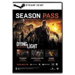 DLC Season Pass pentru jocul Dying Light - Cod Steam