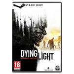 Dying Light (uncut) CD Key - Cod Steam