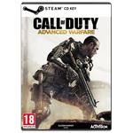 Call of Duty: Advanced Warfare CD Key - Cod Steam