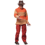 Figurina A Nightmare On Elm Street - CVG Appearance
