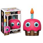 Figurina POP! Vinyl Games: Five Nights At Freddy's - Cupcake #213