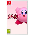 Kirby - Nintendo Switch