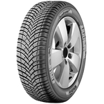 Anvelopa all season KLEBER 195/65 R15 91H QUADRAXER 2