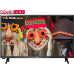 Televizor LED HD, 80cm, LG 32LJ500U