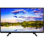 Televizor LED TV FHD Smart, 100cm, PANASONIC TX-40ES400E
