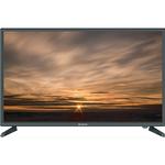 Televizor LED High Definition, 71cm, VORTEX V28CK600