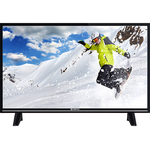 Televizor LED High Definition, 80cm, VORTEX V32VHDR