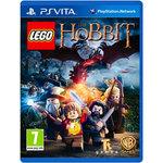 LEGO - The Hobbit PS Vita