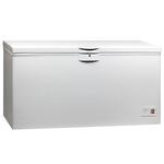 Lada frigorifica ARCTIC O47+, 451l, A+, alb