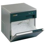 Masina profesionala de facut cuburi gheata WHIRLPOOL AGB 022, 24Kg/24h