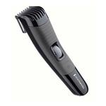 Aparat de tuns barba REMINGTON Beard Boss Professional MB4130, acumulator, negru-gri