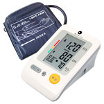Tensiometru electronic de brat MYRIA HB-446, 120 memorii