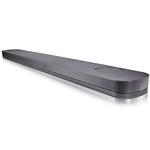Soundbar 5.1 LG SJ9, 500W, Bluetooth, subwoofer wireless