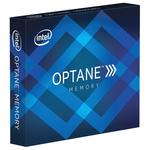 Memorie INTEL Optane 32GB, PCI Express x2, M.2 2280, MEMPEK1W032GAXT