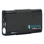 Robot pornire auto MIDLAND EnerJump C1184, incarcator laptop/tableta/telefon