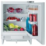 Minibar CANDY CRU 160 E, 142l, A+, alb