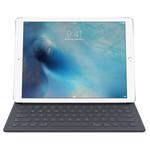 APPLE Smart Keyboard pentru iPad Pro