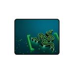 Mouse Pad gaming Razer Goliathus - Control Gravity Mediu
