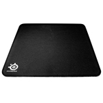 Mouse pad gaming STEELSERIES QcK Heavy