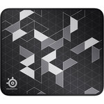 Mouse pad gaming STEELSERIES QcK Limited