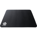 Mouse pad gaming STEELSERIES QcK Mass
