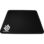 Mouse pad gaming STEELSERIES QcK Mini