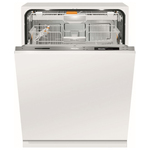 Masina de spalat vase incorporabila MIELE G 6992 SCVi K2O EDST, 14 seturi, 13 programe, 60cm, A+++